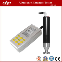 Uci Portable Ultrasonic Hardness Tester