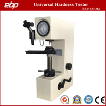 Manual Analog Universal Hardness Tester with Dial Display