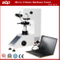 Automatic Digital Micro Vickers Hardness Testing Machine Dvs-1at-8p Tester