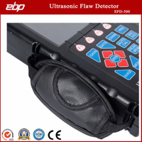 Industrial NDT Testing Machine Ultrasonic Testing Ut Flaw Detector for Welding