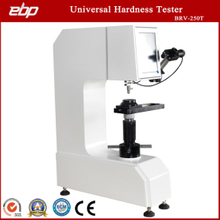 5-250kgf Digital Universal Hardness Testing Instruments Factory Direct Supply