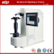 Nose Mounted Indenter Digital Rockwell Hardness Tester