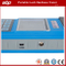 Digital Color Screen Portable Leeb Hardness Tester with Printer L-5
