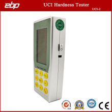 Portable Uci Rockwell Hardness Tester