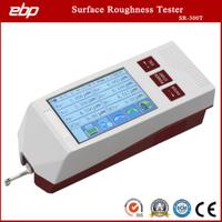 Surface Roughness Tester Sr-300t