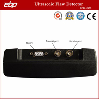 High Quality Digital Ultrasonic Crack Detector Flaw Detection Equipment with Best Price