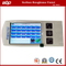 Sr-300t Roughness Measuring Machine with Color Touch Screen