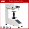 Digital Touch Screen Macro Vickers Hardness Testing Machine with High Accuracy Load Cell