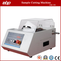 Semi Automatic Circuit Board Precision Cutting Machine