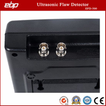 Digital Ultrasonic Flaw Detector Crack Detector Welding Inspection Equipment