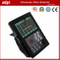 Best-Selling Ultrasonic Flaw Detector Quickly and Accurately Diagnoses Defects in Workpieces