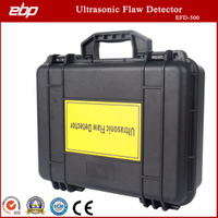 Ultrasonic Weld Testing Equipment Ut Inspection Flaw Detector for Sale